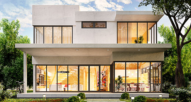 dachdecker d sseldorf ihr dachdeckermeister f r d sseldorf und umgebung. Black Bedroom Furniture Sets. Home Design Ideas